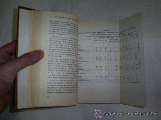 Libros de segunda mano: Los desechos metálicos y metalíferos en España JOSÉ LUIS SOBRINO VICENTE RM49825 - Foto 2 - 25105896