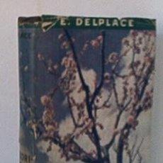 Libros de segunda mano - ARBORICULTURA FRUTAL - 27250879