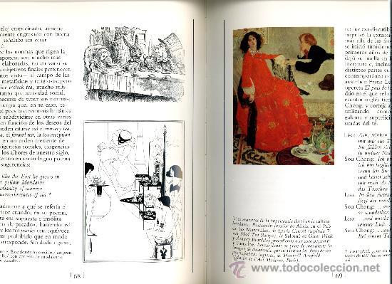 Libros de segunda mano: Sendas del Té - Foto 3 - 30515343