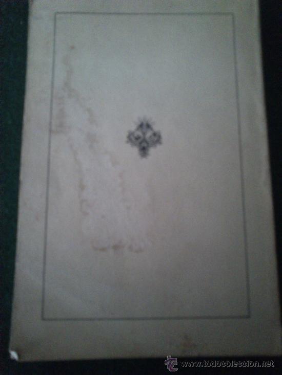 Libros de segunda mano de Ciencias: Tablas de Logaritmos Vulgares. - Foto 2 - 32231012