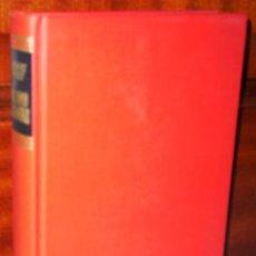 Libros de segunda mano: DEL MONO AL HOMBRE POR HERBERT WENDT DE ED. BRUGUERA EN BARCELONA 1976 PRIMERA EDICIÓN. Lote 36325512