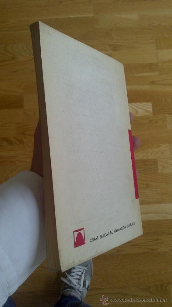 Libros de segunda mano de Ciencias: EJERCICIOS DE MATEMÁTICA MODERNA - 1 - Foto 3 - 37043369