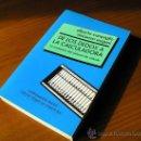Libros de segunda mano de Ciencias: LIBRO DE LOS DEDOS A LA CALCULADORA. Lote 84292672