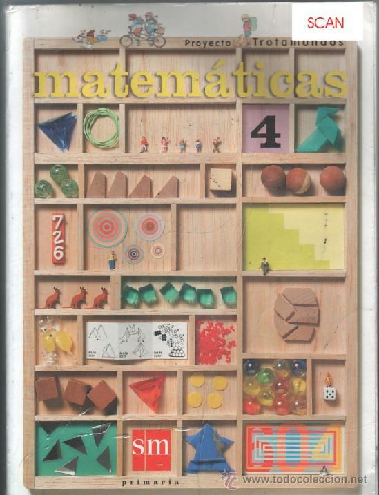 ar-03 libro de matematicas de educacion primari - Comprar Libros de ...