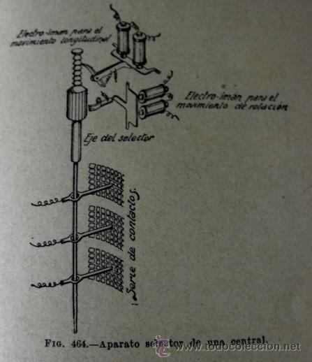 Libros de segunda mano de Ciencias: FISICA GENERAL APLICADA POR FRANCISCO F. SINTES. EDITORIAL RAMÓN SOPENA * BARCELONA 1939 - Foto 9 - 38891816