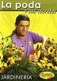 bricomania jardineria libros de segunda mano ciencias - Bricomania Jardineria