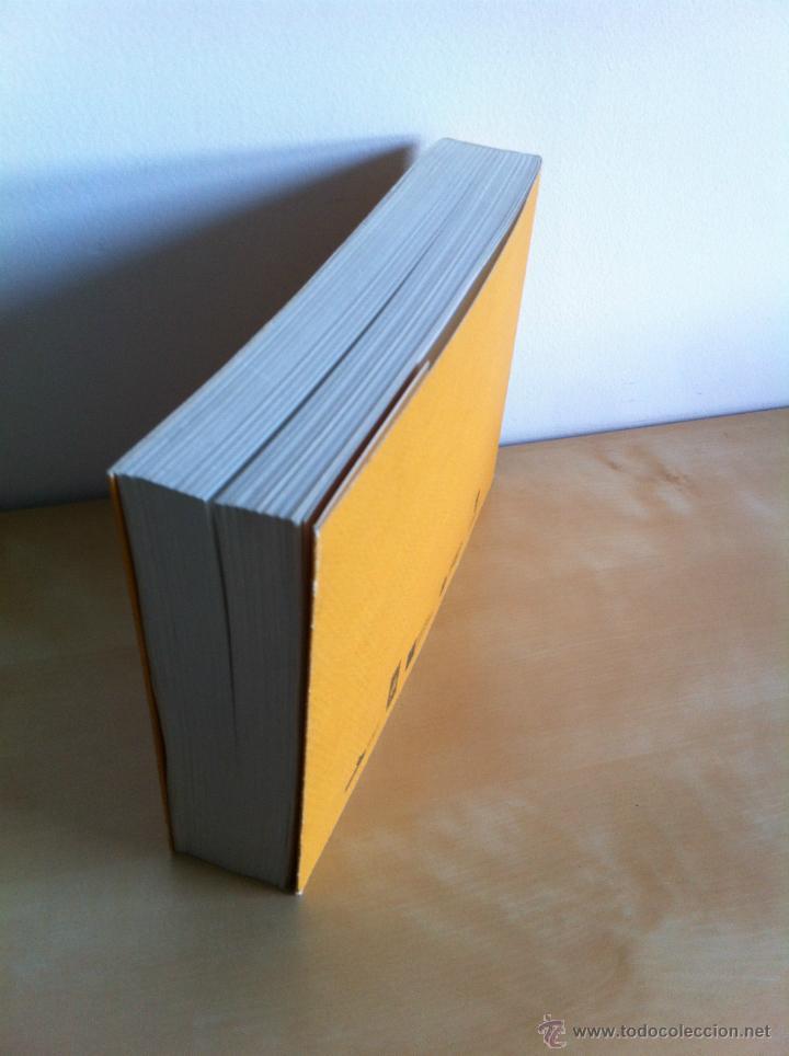 Libros de segunda mano: SEM 2003. XIX CONGRESO NACIONAL DE MICROBIOLOGÍA. ------------------------3ª COMPRA ENVÍO GRATIS---- - Foto 4 - 42542860