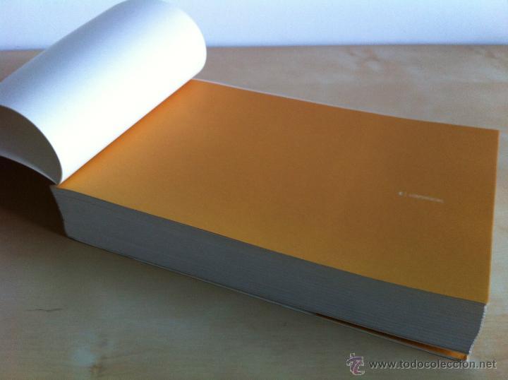 Libros de segunda mano: SEM 2003. XIX CONGRESO NACIONAL DE MICROBIOLOGÍA. ------------------------3ª COMPRA ENVÍO GRATIS---- - Foto 13 - 42542860