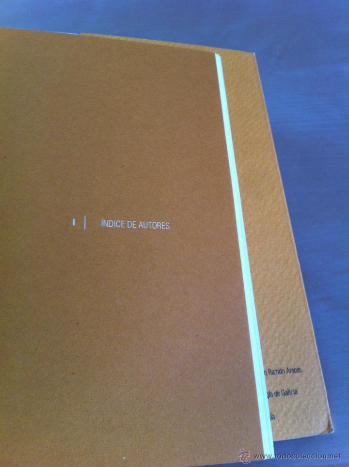 Libros de segunda mano: SEM 2003. XIX CONGRESO NACIONAL DE MICROBIOLOGÍA. ------------------------3ª COMPRA ENVÍO GRATIS---- - Foto 15 - 42542860