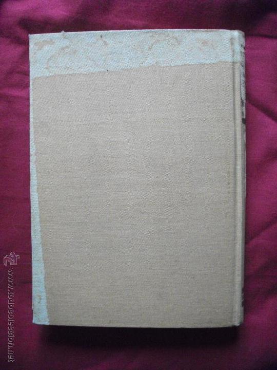 Libros de segunda mano: LIBRO ELEMENTOS DE MINERALOGIA 1959 RUTLEY - READ - Foto 5 - 42892147