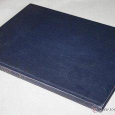 Libros de segunda mano de Ciencias: PLAN GENERAL DE CONTABILIDAD - NUEVAS GRAFICAS 1973 - LIBRO. Lote 43282440