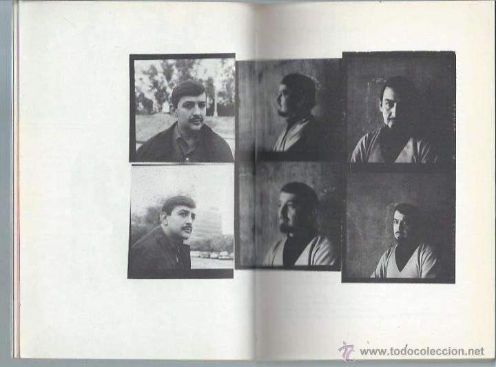 Libros de segunda mano de Ciencias: LA QUÍMICA CONQUISTA AL MUNDO, WALTER GREILING, ENCICLOPEDIA MADRID 1954, ILUSTRADA - Foto 3 - 44619783