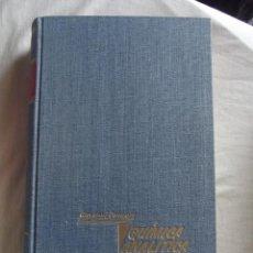 Libros de segunda mano de Ciencias: QUIMICA ANALITICA POR GIOVANNI CANNERI. Lote 44636408