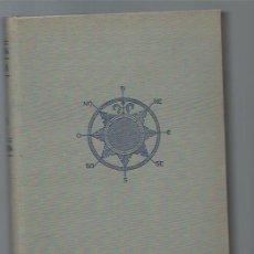 Libros de segunda mano de Ciencias: TÚ Y EL TIEMPO, HANS JOACHIM FLECHTNER, LABOR BARCELONA 1956, LEER. Lote 48954499