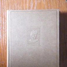 Libros de segunda mano de Ciencias: MANUAL APOLO INICIACION QUIMICA-FISICA 1942 1ª EDICICON. Lote 50218584