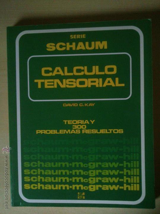 Schaum Vector Analysis Pdf