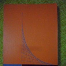 Libros de segunda mano de Ciencias: PROBLEMAS DE CALCULO INFINITESIMAL. E. TEBAR FLORES. AÑO 1969. RUSTICA. 256 PAGINAS. 550 GRAMOS.. Lote 51428092