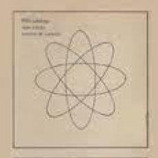 Libros de segunda mano de Ciencias: FISICA COU PLAN 1975 EDITORIAL BRUÑO 1976. Lote 51566515