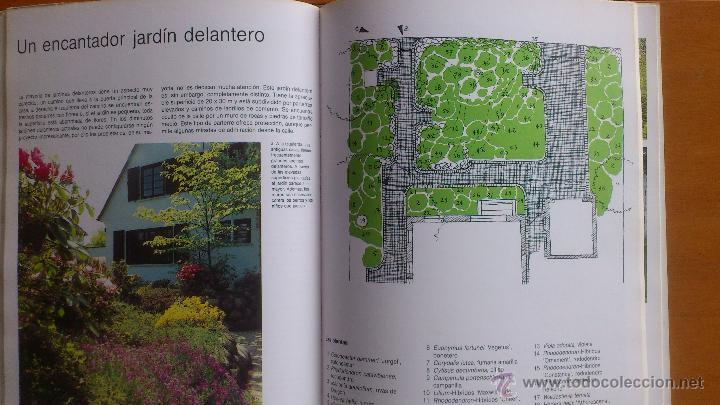 Precio libro dise o de jardines blume casa dise o casa for Diseno de jardines pdf