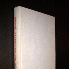 Libros de segunda mano de Ciencias: TECNICA QUIMICA DE LABORATORIO / EDUARDO RODRIGUEZ SANTOS. Lote 52695252