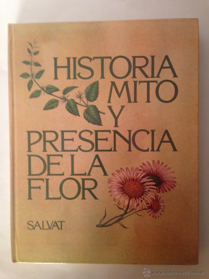 Lote libros y enciclopedias de jardiner a vendido en - Libros sobre jardineria ...