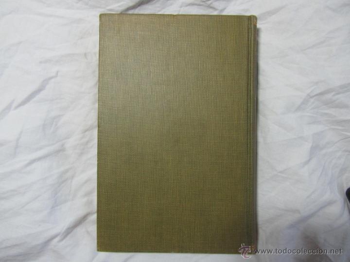 Libros de segunda mano de Ciencias: Experimental atomic physics Harnwell Livingood 1933 - Foto 3 - 53812664