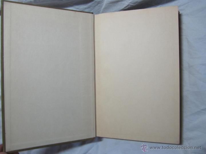 Libros de segunda mano de Ciencias: Experimental atomic physics Harnwell Livingood 1933 - Foto 5 - 53812664