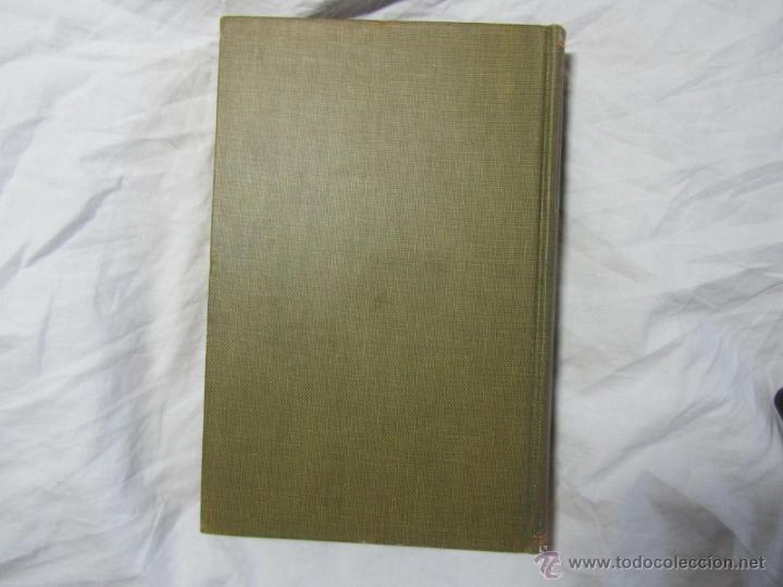 Libros de segunda mano de Ciencias: Experimental atomic physics Harnwell Livingood 1933 - Foto 7 - 53812664