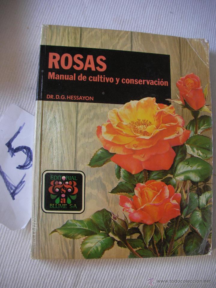 Vida politica de juan manual de rosas $ 2. 400,00 en mercado libre.