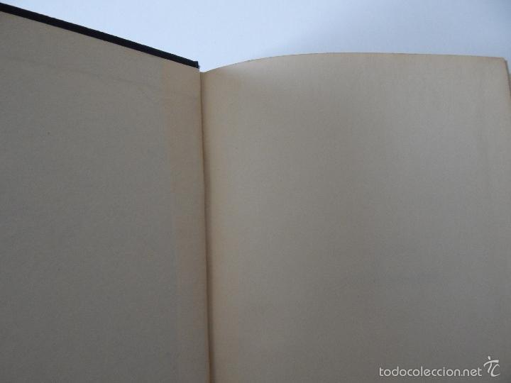 Libros de segunda mano de Ciencias: Mil problemas de cálculo infinitesimal. Segunda parte. Cálculo integral - José Luis Mataix Plana - Foto 5 - 103492511