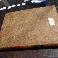 Libros de segunda mano: TRATADO DE SRTERÉOTOMIE (AÑO 1844(. Lote 55337386
