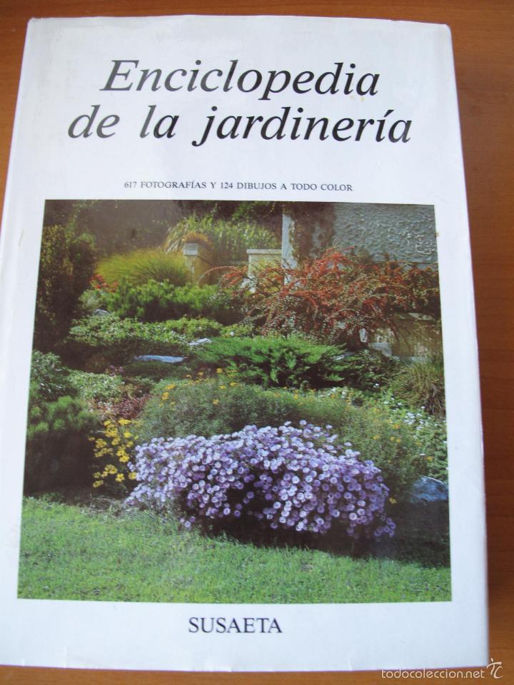 de la jardinera cestmur bhm y cols editorial susaeta libros