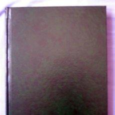 Libros de segunda mano: LA HISTORIA DE LA TIERRA. UN ESTUDIO GLOBAL DE LA MATERIA, DE MARÍA JESÚS MEDIAVILLA PÉREZ. Lote 58547223
