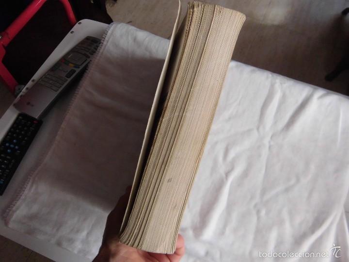 Libros de segunda mano de Ciencias: TEMAS BASICOS DE QUIMICA.J.MORCILLO.EDITORIAL ALHAMBRA 1980 - Foto 9 - 59585023