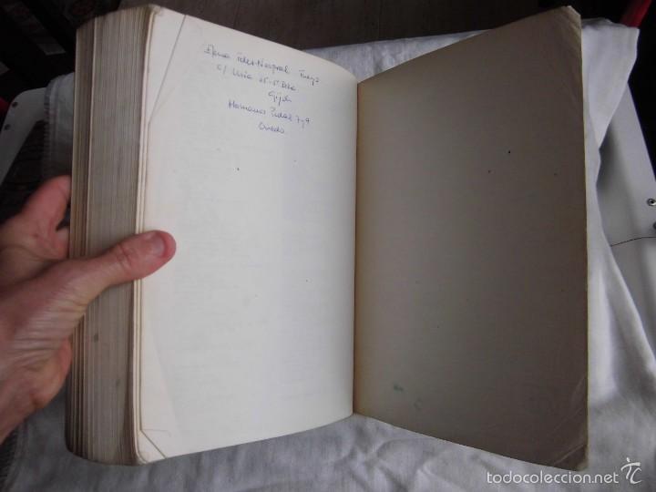 Libros de segunda mano de Ciencias: TEMAS BASICOS DE QUIMICA.J.MORCILLO.EDITORIAL ALHAMBRA 1980 - Foto 10 - 59585023