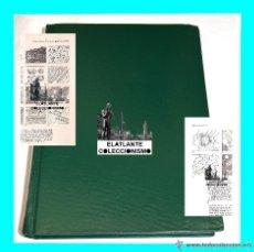 Libros de segunda mano: INTRODUCCIÓN A LA PETROLOGÍA - BRIAN BAYLY - PARANINFO - 1972 - GEOLOGÍA - MUY RARO - EXCELENTE. Lote 60966807