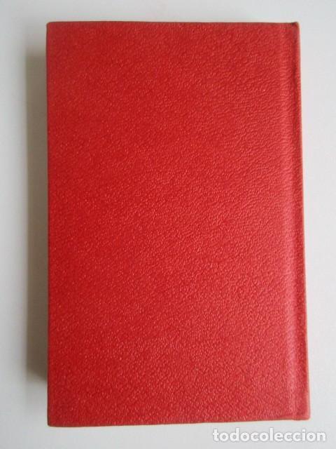 Libros de segunda mano: LIBRITO INGLÉS SOBRE LOS PERROS, 148 ILUSTRACIONES Y 300 RAZAS Y VARIEDADES, AÑO 1945 - Foto 6 - 68230897