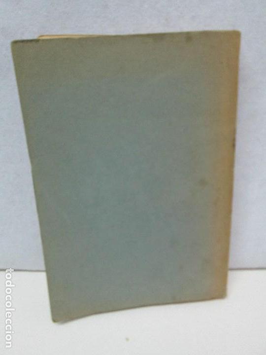 Libros de segunda mano de Ciencias: ALGEBRA PRACTICA. CARLOS MATAIX ARACIL. QUINTA EDICION. EDITORIAL DOSSAT - Foto 17 - 70320597