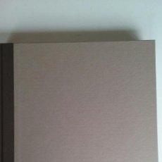 Libros de segunda mano: REDESCUBRIR ALTAMIRA. ED TURNER. AÑO 2002. ILUSTRADO.. Lote 73457871