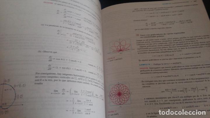Libros de segunda mano de Ciencias: - Foto 3 - 80943819