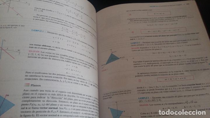 Libros de segunda mano de Ciencias: - Foto 5 - 80943819