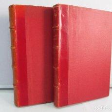 Libros de segunda mano de Ciencias: J. REY PASTOR. LECCIONES DE ALGEBRA. ELEMENTOS DE LA TEORIA DE FUNCIONES. 1960. VER FOTOS. Lote 136239320