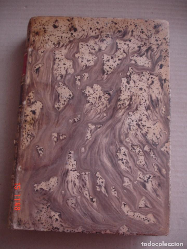 FÍSICA GENERAL - JULIO PALACIOS - EDITORIAL ESPASA CALPE, 1949 - PRIMERA EDICIÓN (Libros de Segunda Mano - Ciencias, Manuales y Oficios - Física, Química y Matemáticas)
