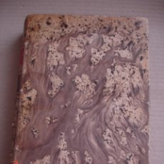 Libros de segunda mano de Ciencias: FÍSICA GENERAL - JULIO PALACIOS - EDITORIAL ESPASA CALPE, 1949 - PRIMERA EDICIÓN. Lote 83643892