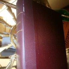 Libros de segunda mano: GEOMORFOLOGÍA - GEOLOGÍA. Lote 84495256