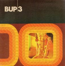 Libros de segunda mano de Ciencias: FÍSICA Y QUÍMICA - BUP 3 - EDITORIAL EVEREST 1980. Lote 84950592