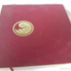 Libros de segunda mano: MARAVILLAS DE LA BIOLOGIA-SALVAT EDICIONES-VARIOS AUTORES-TAPAS DURAS. Lote 86576420