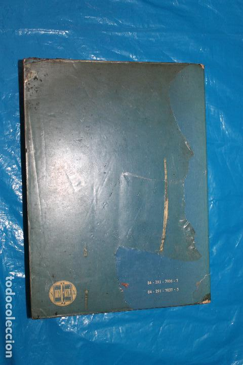 Libros de segunda mano de Ciencias: QUMICA FISICA, GORDON M. BARROW, EDITORIAL REVERTE 1978 - Foto 3 - 86954628