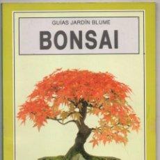 Libros de segunda mano: BONSAI - ANNE SWINTON - ILUSTRADO *. Lote 88157864