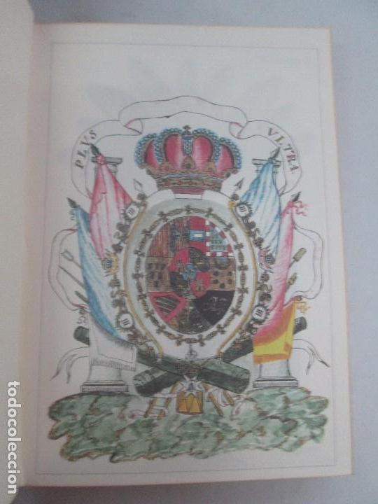 Libros de segunda mano: MARTINEZ COMPAÑON TRUJILLO DEL PERU. TOMO IV Y V. LAMINAS DE PLANTAS. EDICION ESPECIAL PARA MERCASA - Foto 30 - 93346125